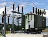 Энергосистема страны – краткая характеристика, особенности работы в различных ситуациях
