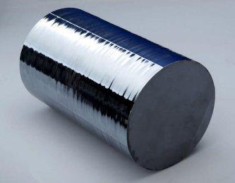 Кремний - наиболее распространенный полупроводниковый материал