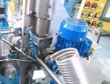 Провода и защитные оболочки для монтажа электропроводки на станках