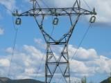 Виды электрических сетей