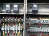 Требования к вводным устройствам, распределительным пунктам и групповым щиткам освещения