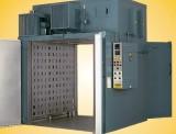 Классификация электронагревательных установок