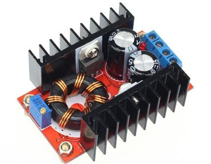 http://electricalschool.info/spravochnik/eltehustr/1538-vidy-jelektricheskikh-kondensatorov.html