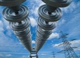Энергетика, электрические системы - основные понятия
