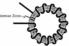 измерение слабых токов