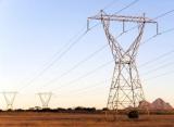 Балансовая принадлежность электросетей