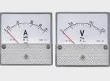 Измерение тока и напряжения при эксплуатации электрооборудования на промышленных предприятиях