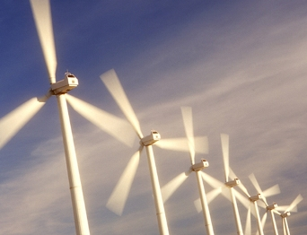 Автономная ветроэнергетика в России