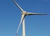 Ветроэнергетические установки