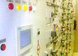 Классификация устройств автоматического повторного включения