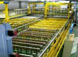 Как наносится гальваническое покрытие на производстве и в домашних условиях