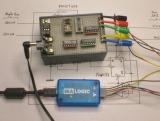 Логические элементы в электрических схемах