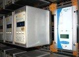 Регистраторы аварийных процессов в электрических сетях