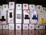 Что такое номинальный ток в электротехнике