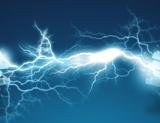 Электрическая дуга и ее характеристики