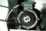 Условия эксплуатации электродвигателей