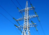 Принцип работы дистанционной защиты в электрических сетях 110 кВ
