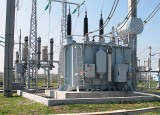 Капитальный ремонт электрооборудования распределительных устройств подстанций