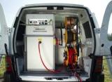 Особенности страхования электромонтажных работ