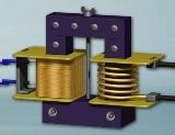 Что такое магнитопровод и где он используется