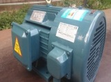 Выбор электрооборудования по техническим характеристикам