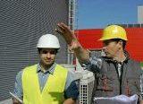 Должностные обязанности, права и ответственность специалистов электротехнической службы