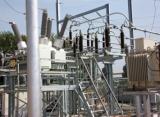 Как работают устройства автоматики включения резерва (АВР) в электрических сетях
