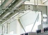 Что такое шинопровод, где и как используются, виды шинопроводов