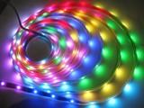 RGB контроллеры для светодиодной ленты