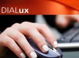 Программа Dialux для расчёта и проектирования освещения