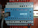 Программируемые логические контроллеры ОВЕН ПЛК