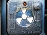 Указательные и сигнальные реле в электроустановках