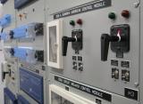 Токовые защиты - МТЗ и токовая отсечка