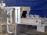Схема моечной машины