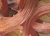 Основные свойства металлов и сплавов