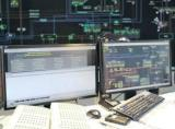 Диспетчерские пункты в системе электроснабжения