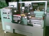 Методика проведения испытаний электрооборудования станков с электроприводом