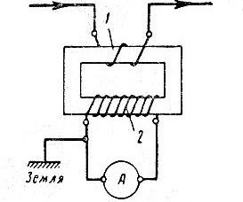Как сделать схему из переменного тока в постоянный