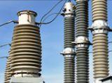 Диагностика электрооборудования электрических станций и подстанций