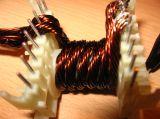 Бифилярная катушка и ее использование