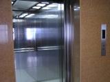 Как обеспечивается безопасность лифтов