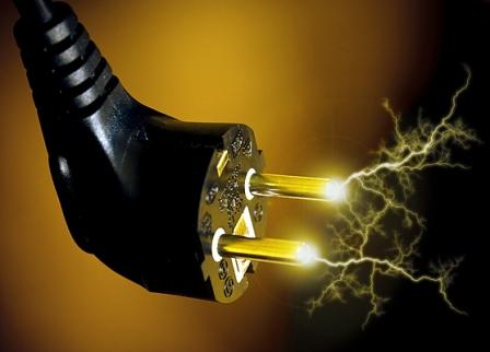Средства защиты от электромагнитных излучений