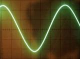 Основные параметры переменного тока