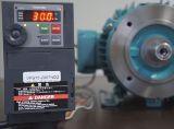Способы увеличения частоты тока