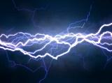 Защита от статического электричества в быту и на производстве