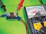 Согласованный режим работы электрической цепи