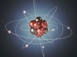 Строение атомов - электроны, протоны, нейтроны