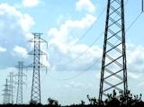 Допустимые отклонения напряжения в электрических сетях