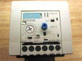 Электронные тепловые реле для защиты электродвигателей от перегрузки