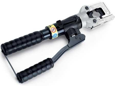 Инструменты для обжима наконечников